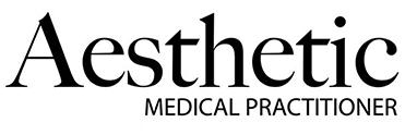 Aesthetic_Logo_New